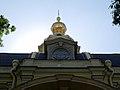 Петропавловская крепость4.jpg