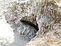 Пещера Сугомак - panoramio (3).jpg