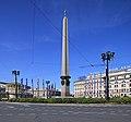 Площадь Восстания, Санкт-Петербург 2H1A1547WI.jpg
