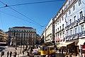 Площадь Луиса Камоэнса (11609810563).jpg