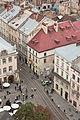 Площа Ринок Львів.jpg