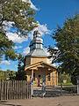Покровська церква в м. Фастові.jpg