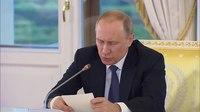 File:Президент России — 2016-06-16 — Встреча с членами международного экспертного совета РФПИ.webm