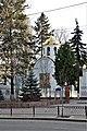 Преображенська церква (Мельникова, 81).jpg