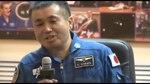 File:Пресс-конференция экипажа ТПК Союз ТМА-11М - 1 часть.webm