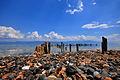 Радожда, Охридско Езеро.jpg