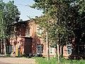 Ремесленное училище 1904 г постройки ныне городская больница.jpg