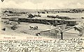 Ростов-на-Дону (до 07.11.1917). Гниловской вокзал.jpg
