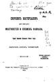 СМОМПК 1915 44.pdf