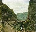 Салтинское ущелье. Дагестан.jpg