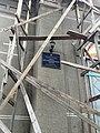Свято - Преображенський храм в с. Благовіщенка Більмацького району Запорізької обл.jpg