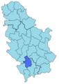 Сербия Косовскомитровицкий округ.png