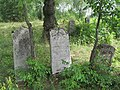 Слаўгарад. Яўрэйскія могілкі (17).jpg