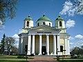 Спасо-Преображенський собор у Новгороді-Сіверському.jpg