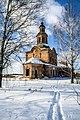 Сретенская церковь в селе Березник1.jpg