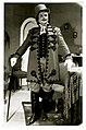 Станоје Душановић у костиму Ружичића, 1939.jpg