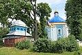 Стрітенська церква. Залісоче.jpg