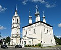 Суздаль Смоленская церковь.jpg