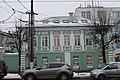 Тверь Новоторжская улица 20 Дом жилой 1.JPG