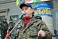 Тернопільський Євромайдан - Виступає Володимир Стаюра - 13129216.jpg