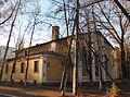 Тимирязева, 19.jpg