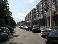 Улица Космонавтов (Липецк).jpg