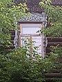 Улица Шишкова, 30 (Томск). 02.jpg