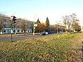 Улица имени Газеты «Луганская правда» - panoramio.jpg