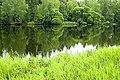 Упоение Генеральским озером - panoramio.jpg