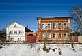Усадьба Лосева-Рощева. Серп и Молот-01877.jpg