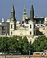 Успенский кафедральный собор в Будапеште.jpg