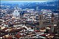 Флоренция. - panoramio (14).jpg