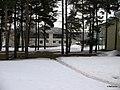 Хаапсалу. Fra Mare. Фото Виктора Белоусова. - panoramio (1).jpg