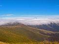 Хмари в горах.JPG
