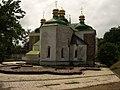 Церква Спаса на Берестові. 04.JPG
