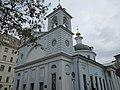 Церковь Успения на Могильцах в Большом Власьевском.jpg
