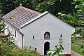 Црква Св. Арханђела Михаила у Брезовцу 20.JPG