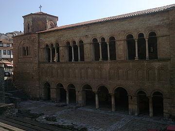 """Црква """"Св.Софија"""" - Охрид.jpg"""
