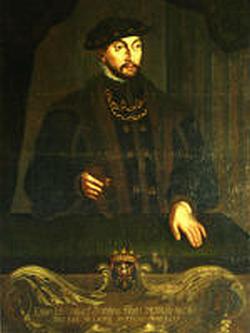 Энно I (граф Восточной Фрисландии).png