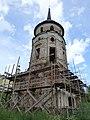 Юго-западная башня Спасо-Суморина монастыря-2.jpg