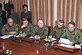 Яценюк і Аваков обговорили питання розвитку Національної гвардії 8176 (22380455959).jpg