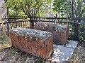 Բյուրականի հին գերեզմանոց 2.jpg