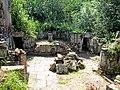 Եկեղեցի Սբ. Աստվածածին (Չորուտի վանք) (01).jpg
