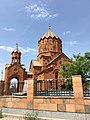 Եկեղեցի Սուրբ Ամենափրկիչ.jpg
