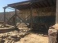 Խալդի աստծո տաճար7.jpg