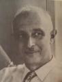 אליעזר ברגמן.png