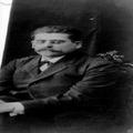 א. דרויאנוב 1909-PHZPR-1252902.png