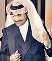 الأمير متعب بن عبدالله رحمه الله تعالى 2013-12-19 13-58.jpg