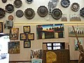 دمشق القديمة - التكية السليمانية - سوق المهن اليدوية5.jpg