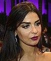 رانيا منصور (cropped).jpg